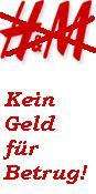 Hm Logo Print in