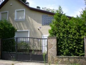 Strasshof5-300x225 in