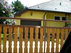 Strasshof6-300x225 in