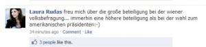 Rudasabstimmung-300x69 in Freude bei der SPÖ! Aber warum?
