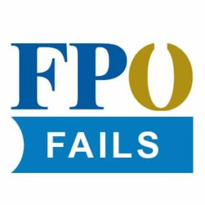 Fp Fails-300x300 in