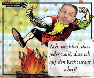 Kicklstilzchen-300x251 in Kicklstilzchen